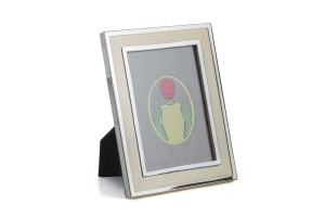 Framed Colours - Small