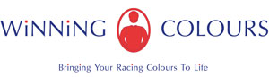 Horse Racing Products By Winning Colours